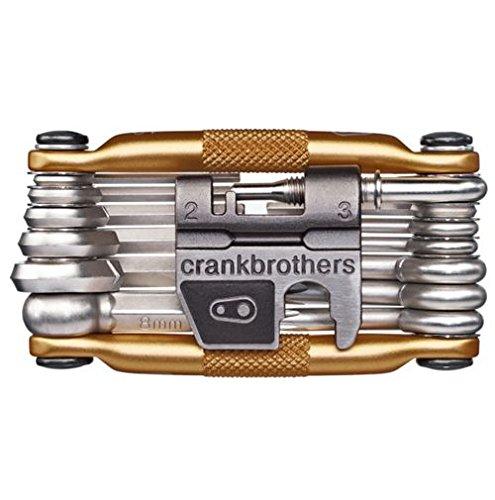 crank-brothers-multi-19-herramientas-para-bicicletas-dorado-dorado-tallatalla-unica