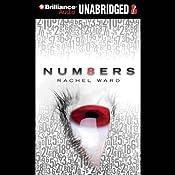 Numbers | [Rachel Ward]