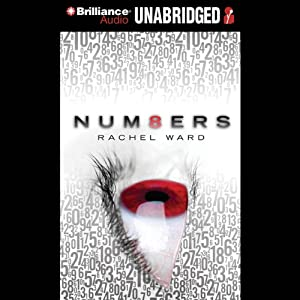 Numbers Hörbuch