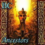 3 (Bc-Ancestors)
