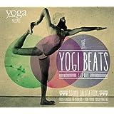 Yoga Journal Pres. the Yogi Beats