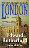 London: The Novel