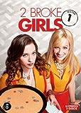 2 Broke Girls - Saison 1 (dvd)