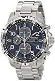 Seiko Men s SSC305 Solar Power Stainless Steel Bracelet Watch Solar Power SolarPower available at Amazon for Rs.47749