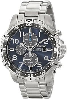 Seiko SSC305 Men's Watch