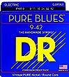 Dr Pure Blues Lite String E Pure PHR�-�9�-�42