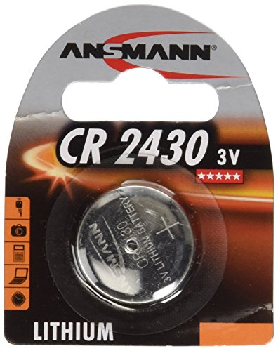 ansmann-5020092-coin-cell-cr-2430