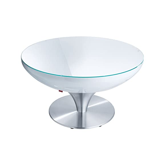 Moree Couchtisch Lounge Table H45cm (without light)
