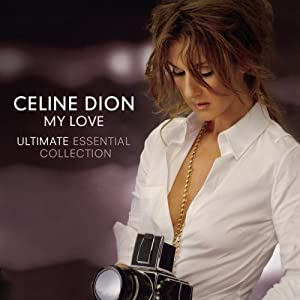 My Love-Ultimate Essential Collection