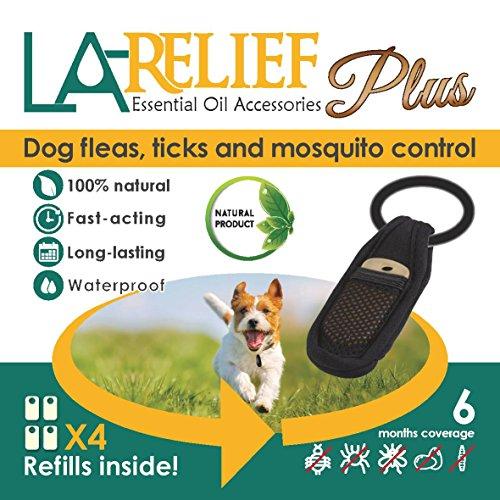natural-flea-and-tick-control-collar-clip-mosquito-repellent-by-la-relief-includes-4-refills-new-imp