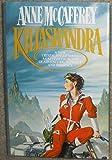 Killashandra (Crystal Singer series)
