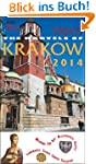 The Marvels of Krakow 2014: The 2014...