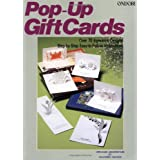 Pop-Up Gift Cards ~ Masahiro Chatani