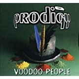 Vodoo People(usa Digi-7remix)