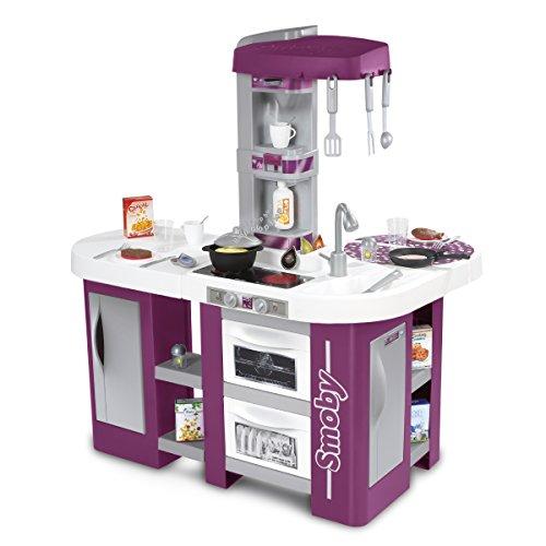 smoby-7600024129-cucina-studio-xl-con-accessori