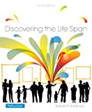img - for Discovering the Life Span Plus NEW MyPsychLab with Pearson eText -- Access Card Package (3rd Edition) book / textbook / text book