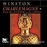 img - for Charlemagne book / textbook / text book