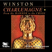 Charlemagne | [Richard Winston]
