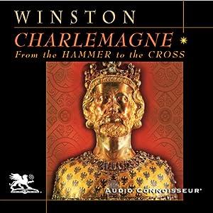 Charlemagne | [Richard Winston]