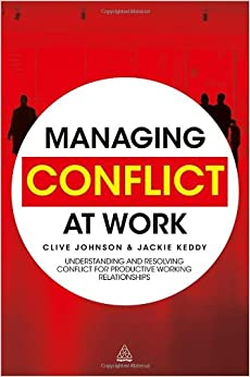 sites mikemyatt keys dealing with workplace conflict