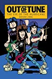 img - for Out of Tune: The Eye of the Hurricane book / textbook / text book