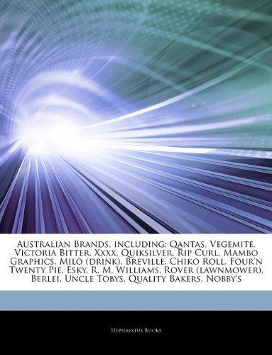 articles-on-australian-brands-including-qantas-vegemite-victoria-bitter-xxxx-quiksilver-rip-curl-mam