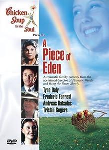 A Piece of Eden