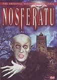 Nosferatu [Import]