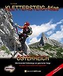 KLETTERSTEIG-ATLAS �STERREICH (5. Auf...