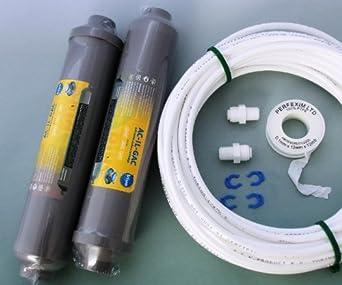 Kühlschrank Filter Lg : Bf 2 s5. doppelpack kühlschrankfilter für samsung lg side by side