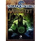 """Shadowrun Vernetztvon """"Unbekannt"""""""