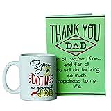 Mug n Card for Paa-Mug 1, Card 1, mugs for fathers day, ceramic mugs for fathers day, cards for fathers day,gifts for fathers day, fathers day gifts from daughter, fathers day gifts from son, fathers day gifts from kids, fathers day gifts, birthday cards for fathers, coffee mugs for fathers day, Birthday GIfts for Dad, Birthday Gifts for Father, Birthday Gifts, Gifts for Father in law-GIFTS111775