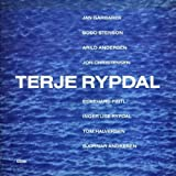Terje Rypdal