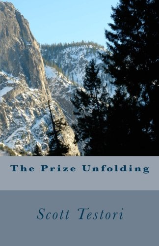 The Prize Unfolding
