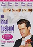 An Ideal Husband [Import anglais]