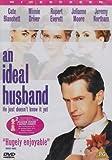 echange, troc An Ideal Husband [Import anglais]