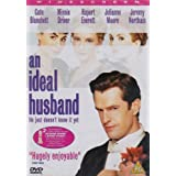 An Ideal Husband [Import anglais]par An Ideal Husband