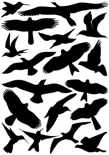 18-vogelaufkleber-fur-fenster-wintergarten-glashauser-zum-vogelschutz-warnvogel-vogel-silhouetten-sc