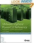 VMware vSphere PowerCLI Reference: Au...