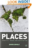 Places: Identity, Image and Reputation