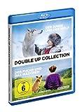 Image de Fuchs und das Mädchen,der & Junge und der Wolf,d [Blu-ray] [Import allemand]