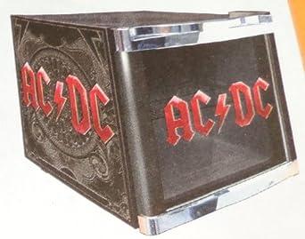 husky cool cube k hlschrank acdc ac dc ac dc design. Black Bedroom Furniture Sets. Home Design Ideas
