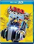 The Lego Movie (Bilingual) [Blu-ray 3...