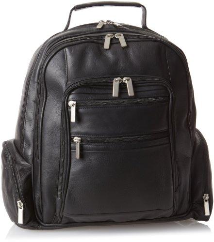 david-king-co-laptop-backpack-oversize-plus-noir-taille