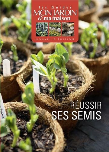 Réussir ses semis