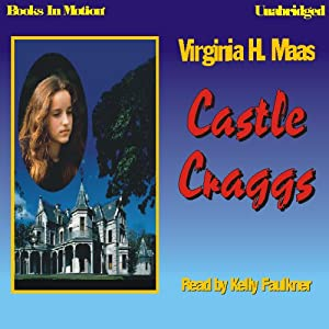Castle Craggs | [Virginia Maas]