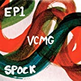 Ep1/Spock [Analog]