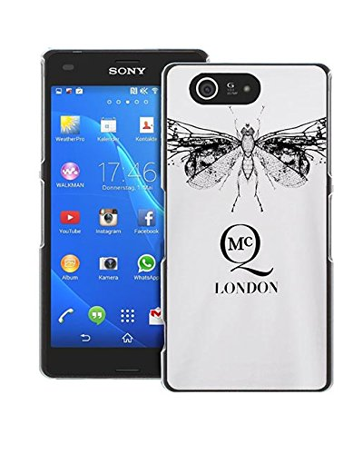 alexander-mcqueen-logo-tpu-hulle-schutzhulle-case-fur-sony-xperia-z3-compact-mini-with-painted-brand