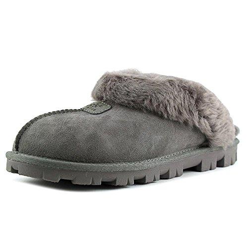ugg-australia-womens-coquette-indoor-travel-slipper-grey-8