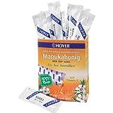 Hoyer Bio Manukahonig Liquid-Sticks MGO 100+active, 12 Stücks, 1er Pack (1 x 96 g)